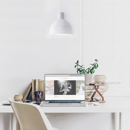 Vu Photography Studio