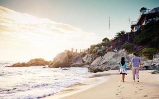 tawny-scott-laguna-beach