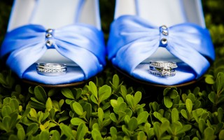 tawny-scott-wedding-bands-on-shoes