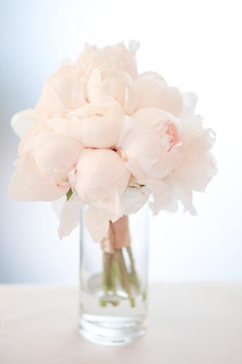 beautiful-bouquet-wedding-like