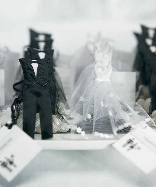 bride-and-groom-favor-bag