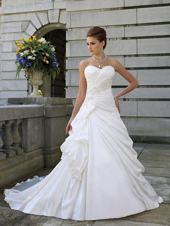 david-tutera-wedding-dress