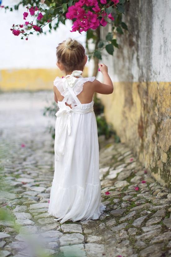 flower-girl-innocent