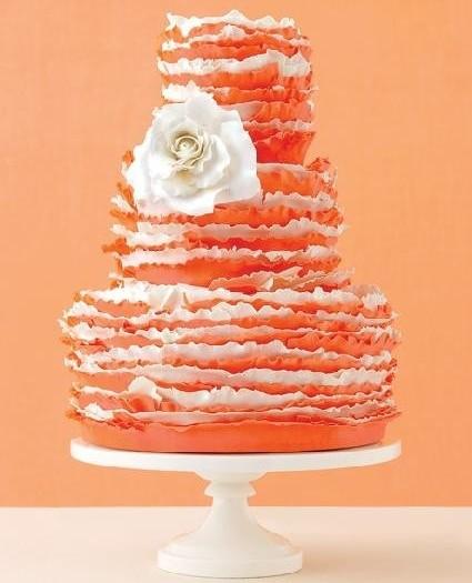 Top Wedding Color Trends- Must Read!
