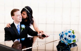 tawny-scott-crystal-cathedral-wedding-piano