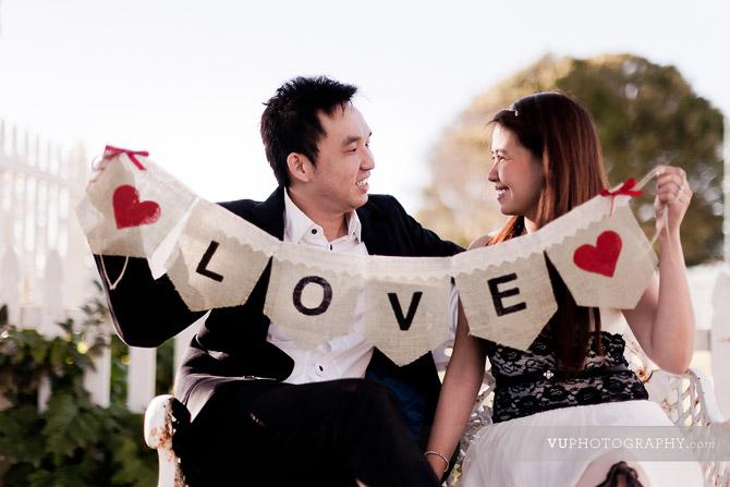 san-pedro-burlap-love-banner