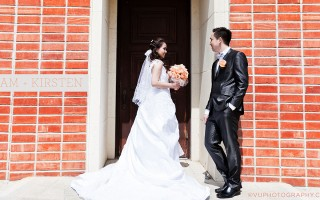 saint-columban-catholic-church-wedding-red-brick