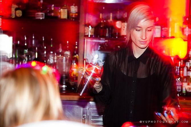 yost-bat-mitzvah-bartender-girl