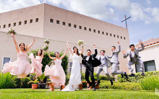fountain-valley-wedding-holy-spirit-church-conan-hanh-jumper