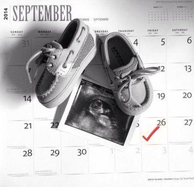 due-date-calendar